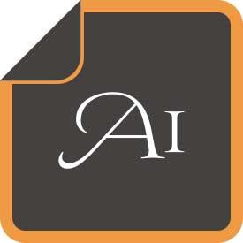 ロゴデータ・イラストレーター形式