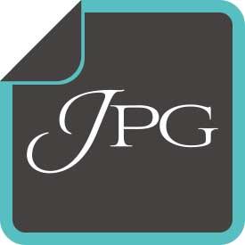 ロゴデータ・JPEG形式