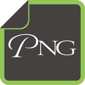 ロゴデータ・PNG