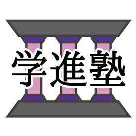 ロゴ制作事例39