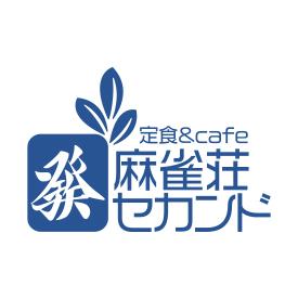 ロゴ制作事例38