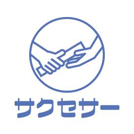 ロゴ制作事例6