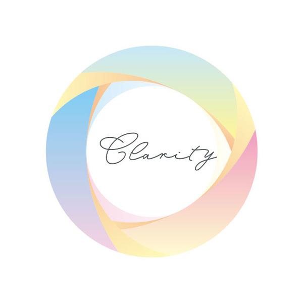 人、繋がりのロゴ